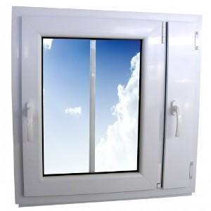 Plastikiniai-langai-klaipeda