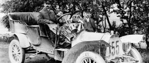 itala-automobilis-ir-jo-kelione