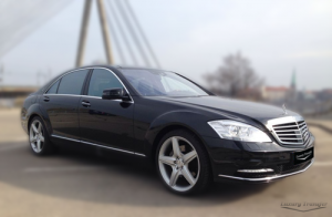 mercedes-benz-s500-long-300x196