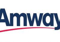 amway produktai kaina
